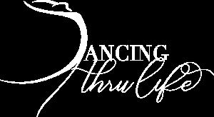 Dancing Thru Life Foundation